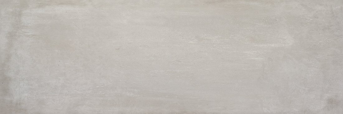 ELITE R90 Grey 30x90 (bal=1,08m2)