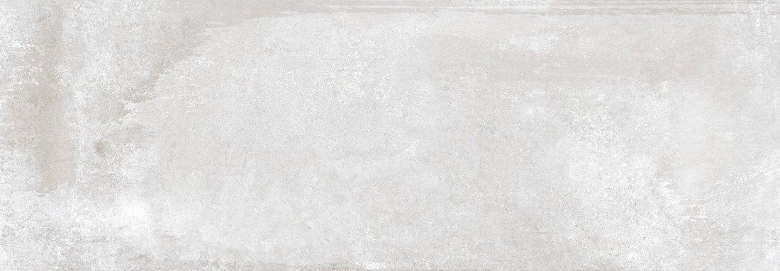ELITE R90 Pearl 30x90 (bal=1,08m2)