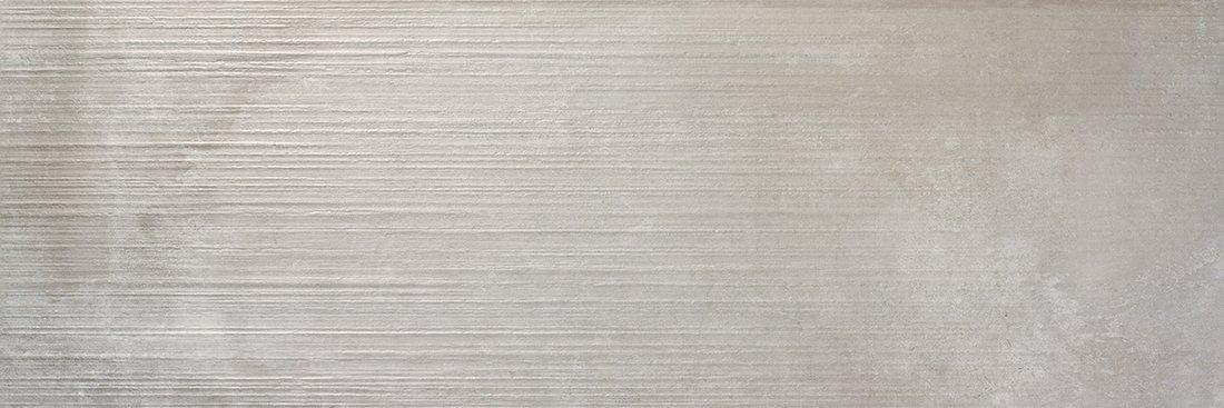 ELITE R90 Rock Grey 30x90 (bal=1,08m2)