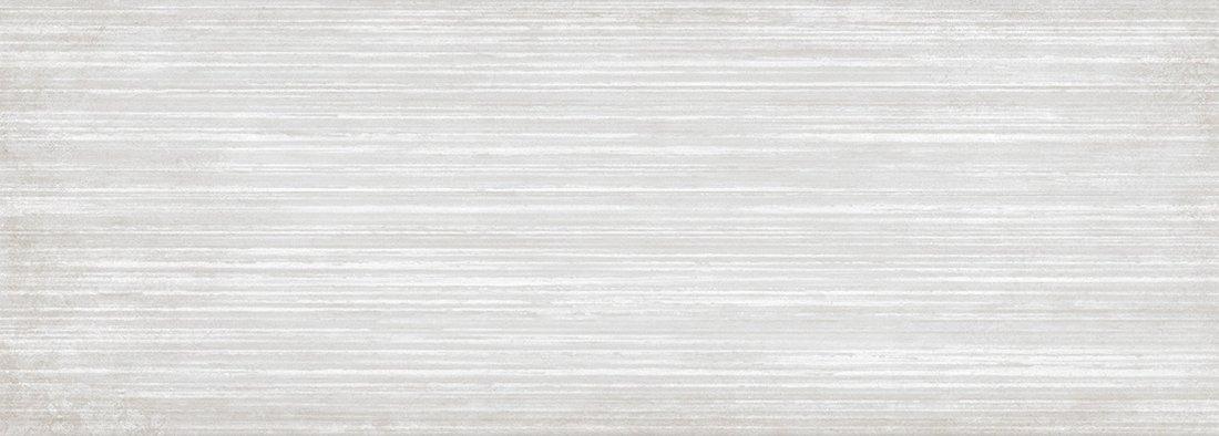 ELITE R90 Rock Pear 30x90 (bal=1,08m2)