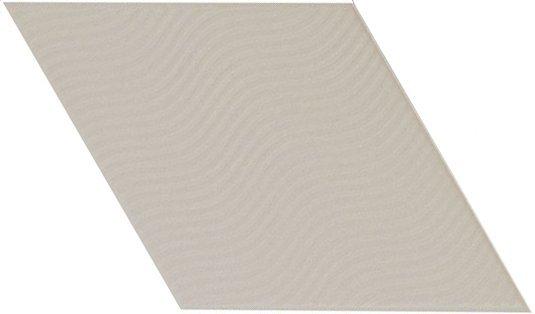 RHOMBUS Light Grey 14x24 (EQ-14)