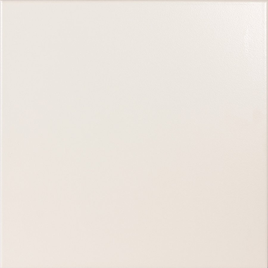 LISA31 Lino Mate 31,6x31,6 (bal.= 1 m2)