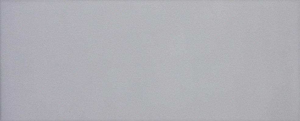 GLAM Gris 23,5x58 (bal. = 1,23m2), T20