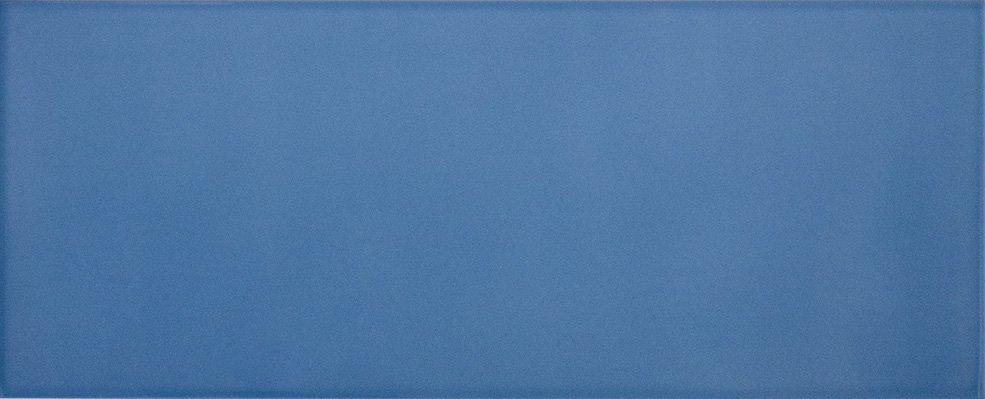 GLAM Mar 23,5x58 (bal. = 1,23m2), T35