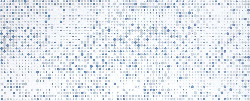 GLAM Decor Blanco 23,5x58 (bal. = 1,23m2), T40
