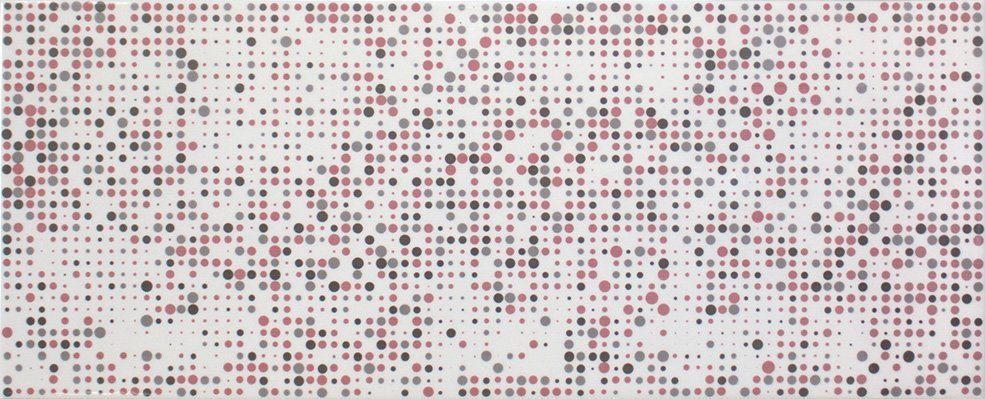 GLAM Decor Marfil 23,5x58 (bal. = 1,23m2), T40