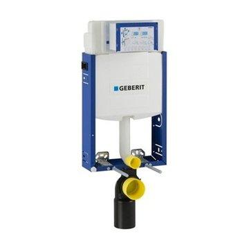 https://eshop.sapho.cz/cz/product/22669 Podomítková nádržka pro zazdění nebo předezdění, hloubka 120 mm, šířka 420 mm