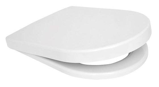 https://eshop.sapho.cz/cz/product/20825 WC sedátko ve tvaru