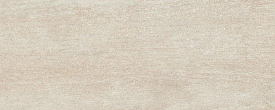 COLTER Ivory 20X50 (bal.= 1,00m2)