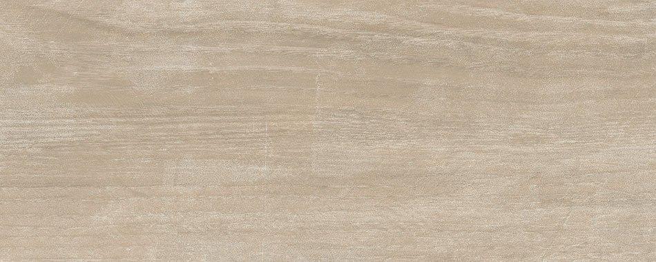 COLTER Sand 20X50 (bal.= 1,00m2)