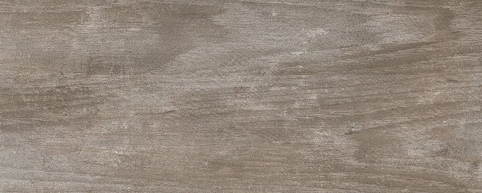 COLTER Noce 20X50 (bal.= 1,00m2)