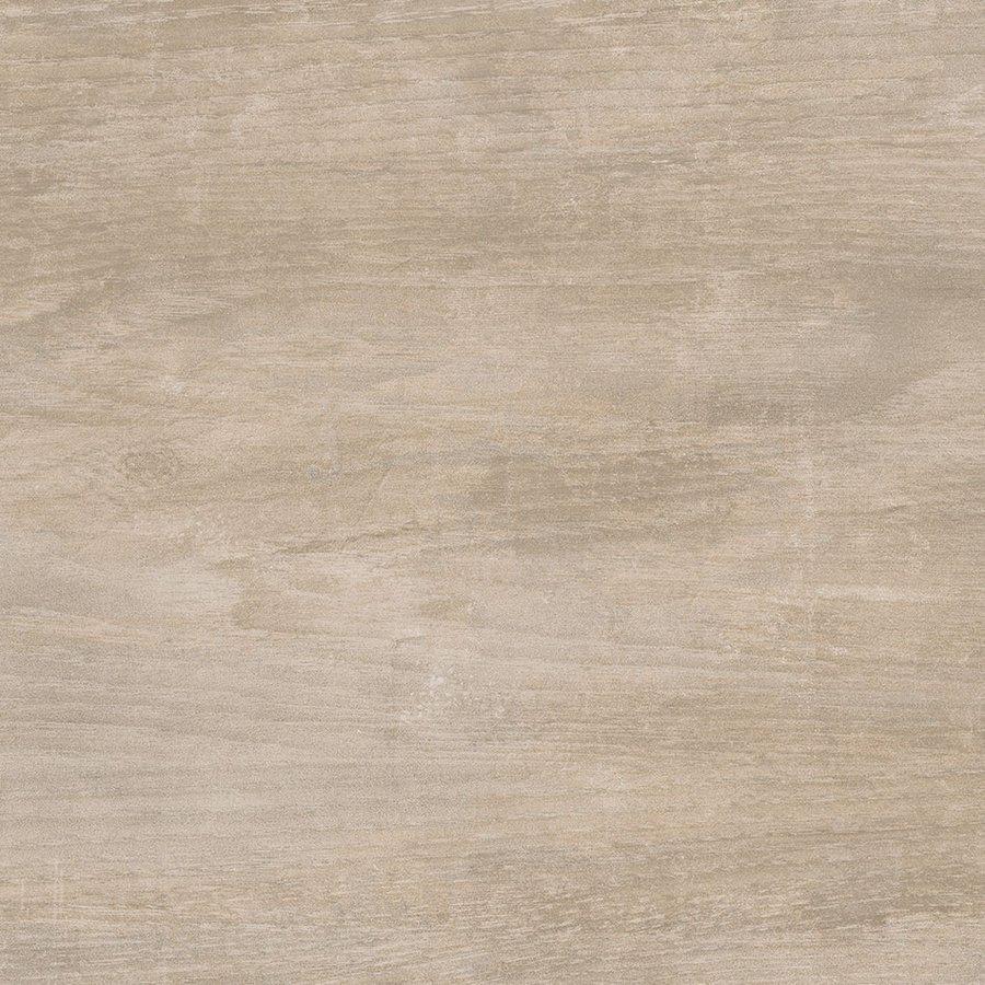 COLTER Sand 44,7x44,7 (bal.= 1,4m2)