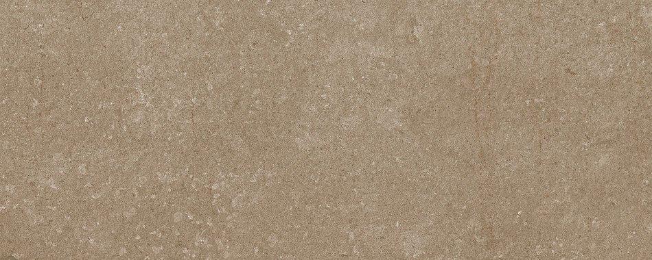 METROPOLI Brown 20X50 (bal.= 1,00m2)