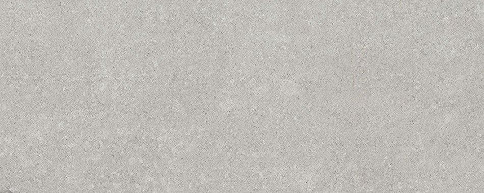 METROPOLI Pearl 20X50 (bal.= 1,00m2)
