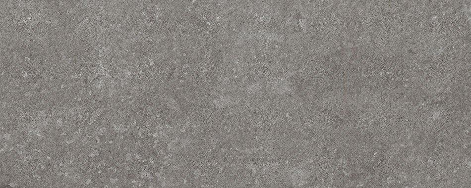 METROPOLI Grey 20X50 (bal.= 1,00m2)