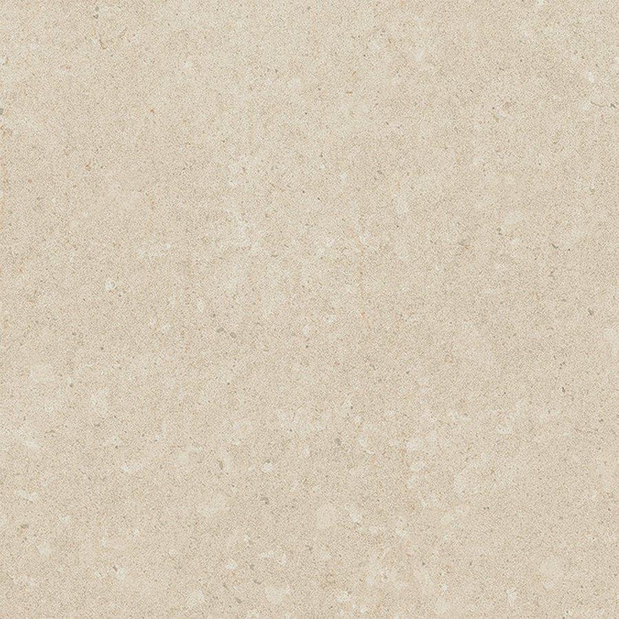 METROPOLI Sand 44,7x44,7 (bal.= 1,40m2)