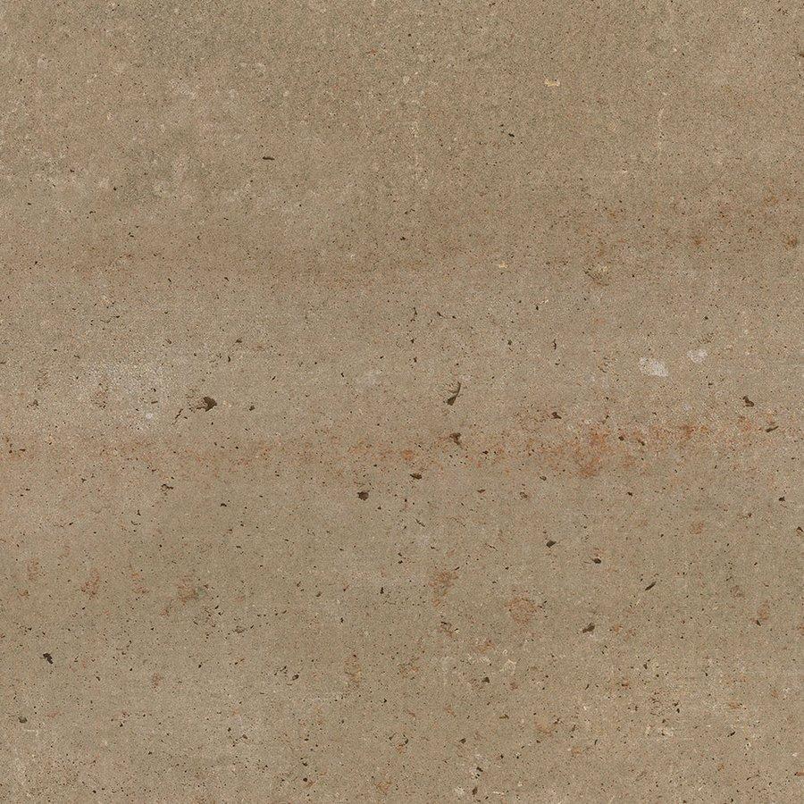 METROPOLI Brown 44,7x44,7 (bal.= 1,40m2)