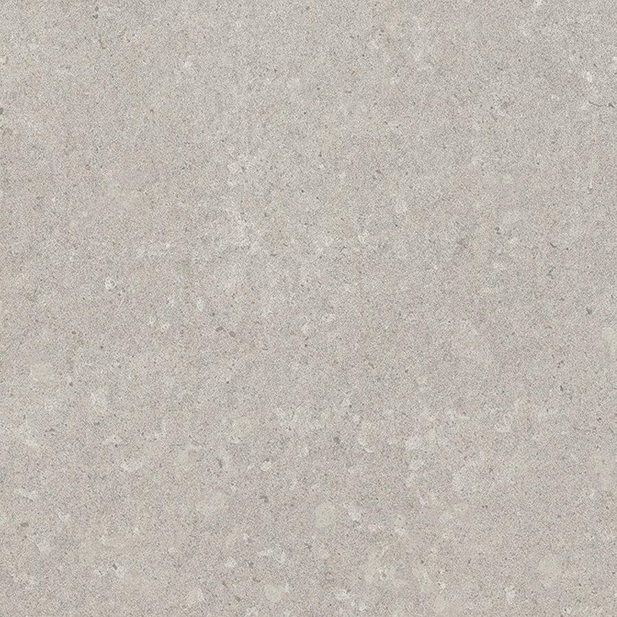 METROPOLI Pearl 44,7x44,7 (bal.= 1,40m2)