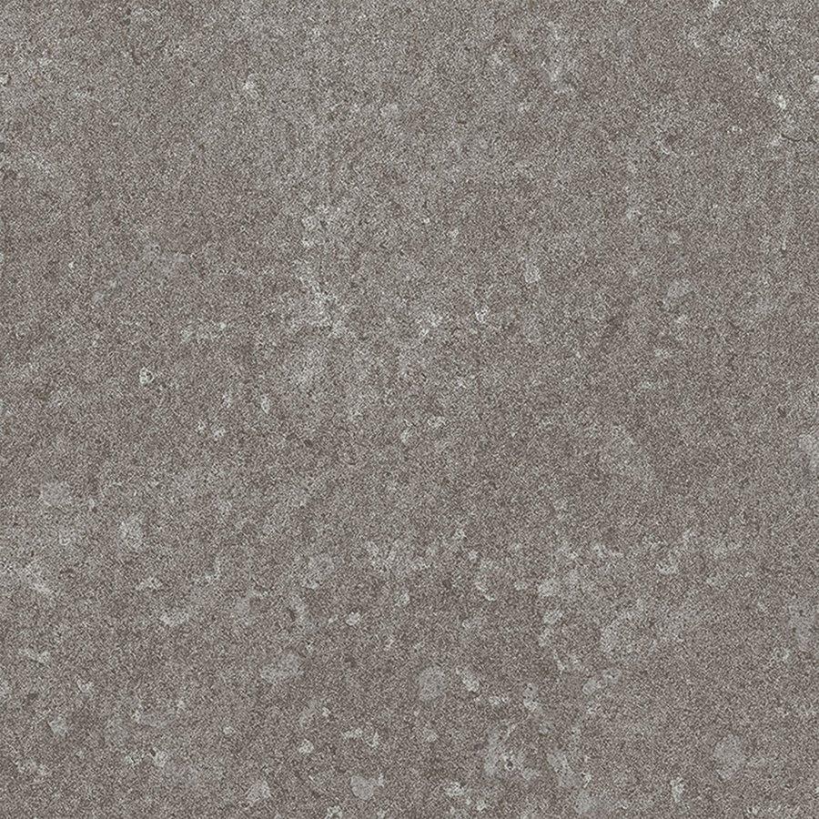 METROPOLI Grey 44,7x44,7 (bal.= 1,40m2)