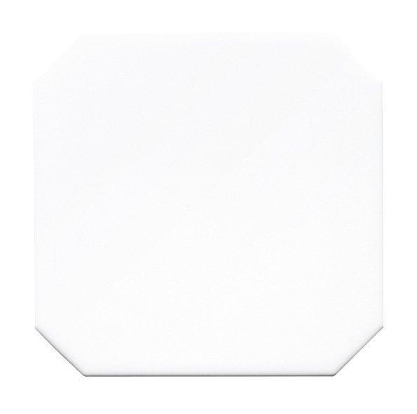 STUDIO Octogono Snow Cap 14,8x14,8 (ADP06)