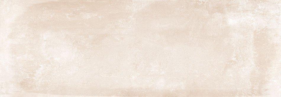 EROS Pr60 Beige 20x60 (bal =1,08 m2)