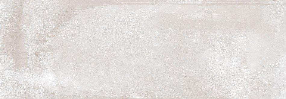 EROS Pr60 Pearl 20x60 (bal =1,08 m2)