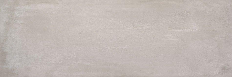 EROS Pr60 Grey 20x60 (bal =1,08 m2)