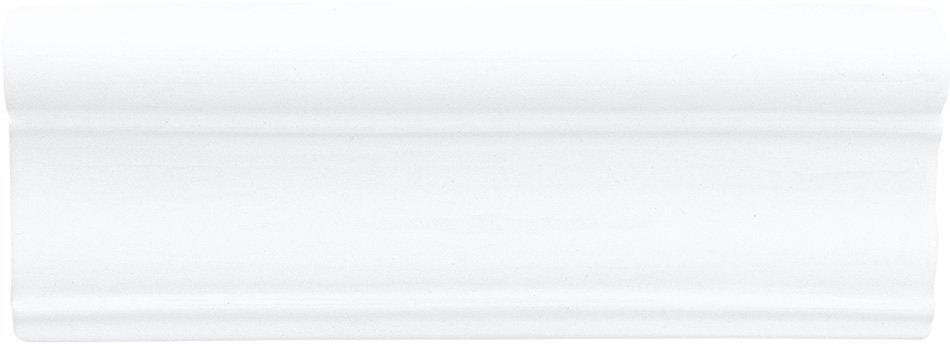 STUDIO Cornisa Snow Cap 7,5x19,8 (ADP40)