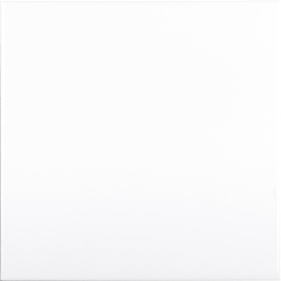 STUDIO Liso Snow Cap 14,8x14,8 (ADM07) (1bal=0,98m2)