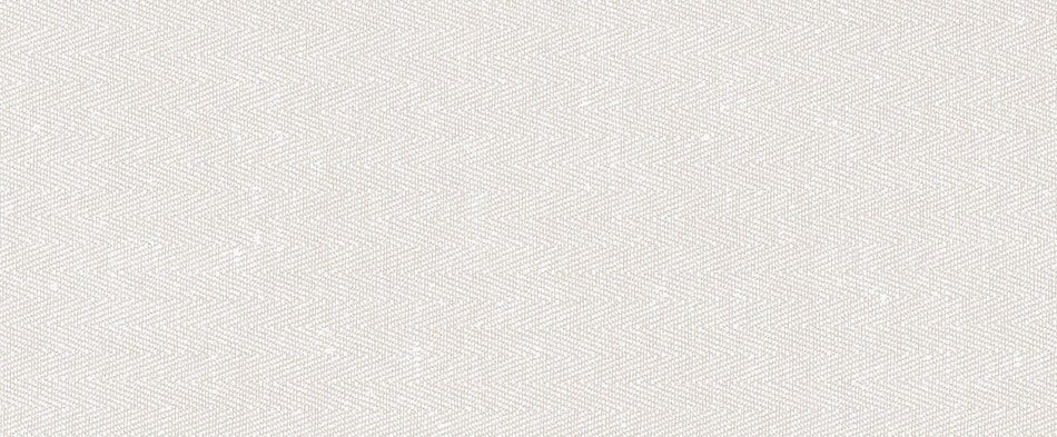 JULIETTE R75 Blanco 31x75 (bal=0,93m2)