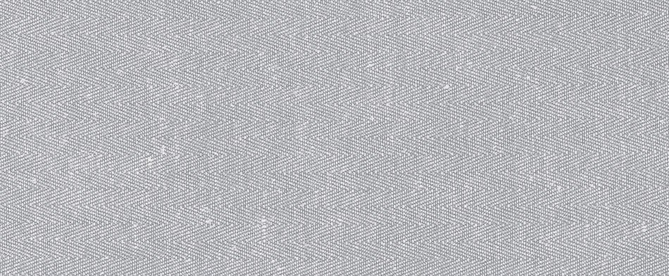 JULIETTE R75 Gris 31x75 (bal=0,93m2)