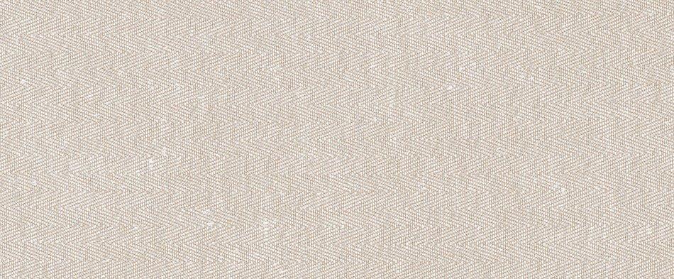 JULIETTE R75 Terra 31x75 (bal=0,93m2)