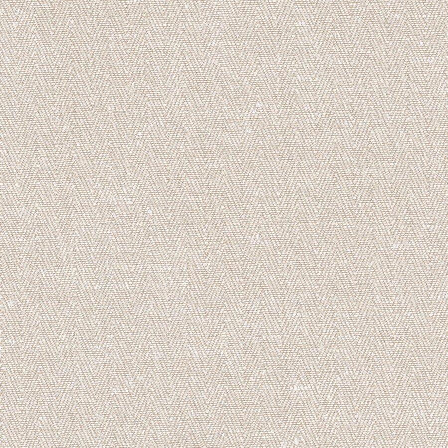 JULIETTE 45 Terra 45x45 (bal.= 1m2)