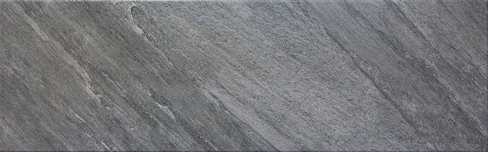 ALPES Grafito 25x80 (bal.= 1,2 m2)