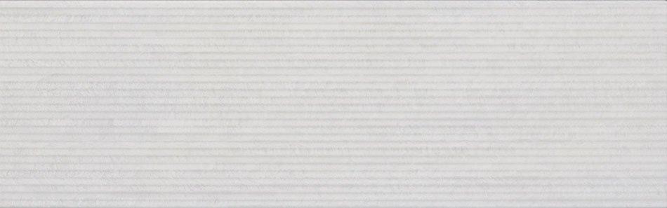 ALPES Strip Blanco 25x80 (bal.= 1,2 m2)