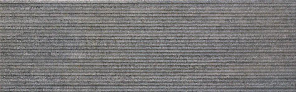 ALPES Strip Grafito 25x80 (bal.= 1,2 m2)
