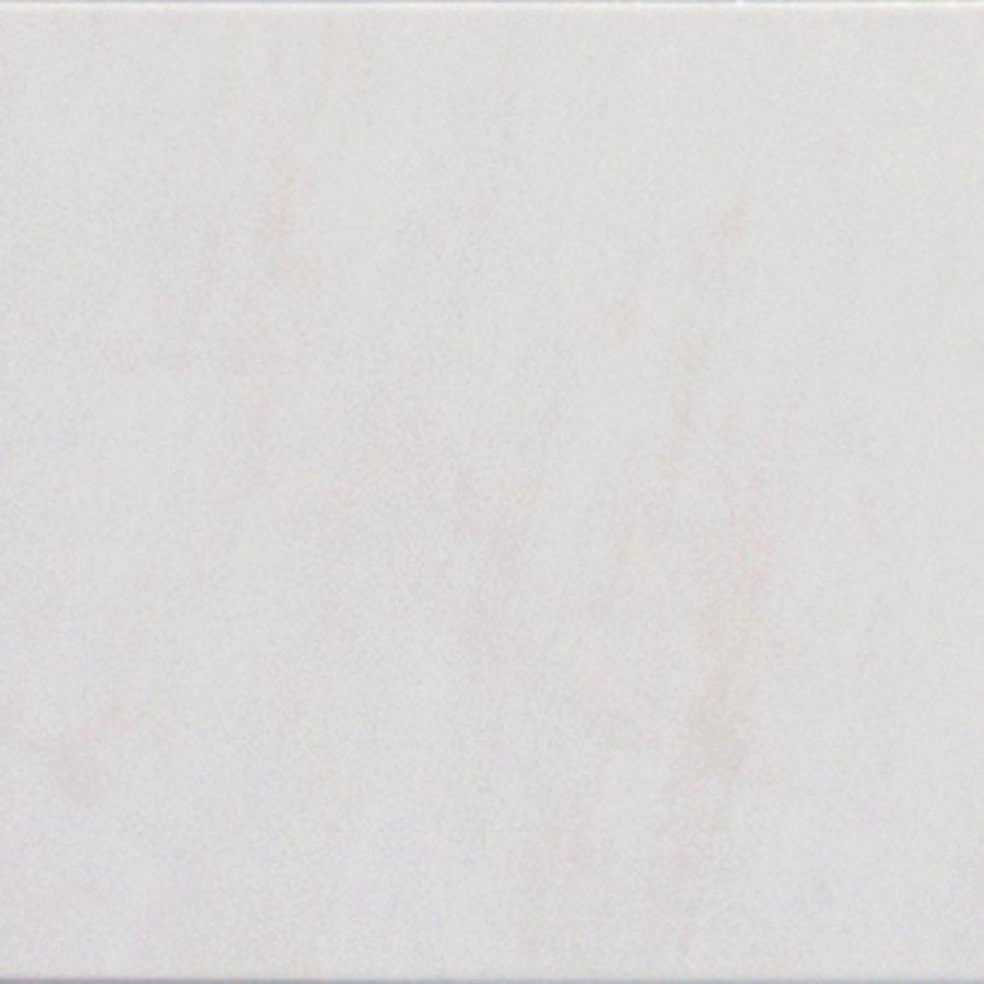 ALPES 31 Blanco 31,6x31,6 (bal.= 1 m2)