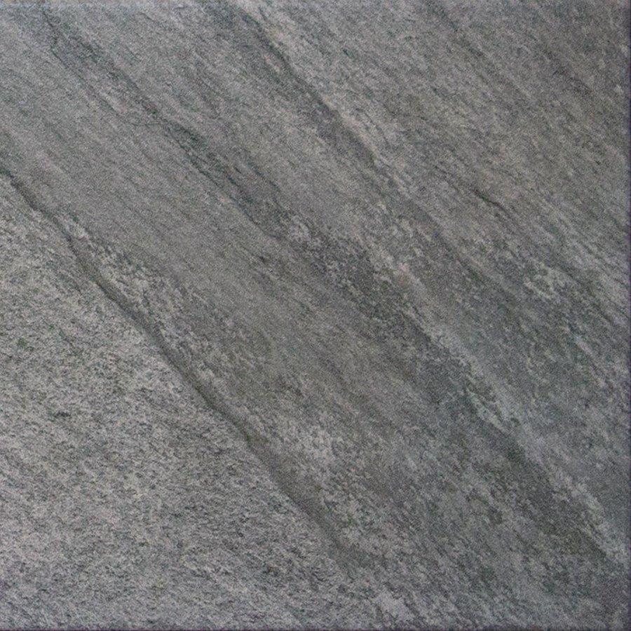 ALPES 31 Grafito 31,6x31,6 (bal.= 1 m2)