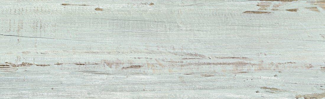 TRIBECA Aqua 20,2x66,2 (bal.= 1,2 m2)