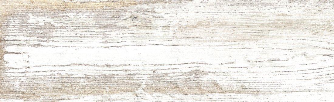 TRIBECA Blanco 20,2x66,2 (bal.= 1,2 m2)
