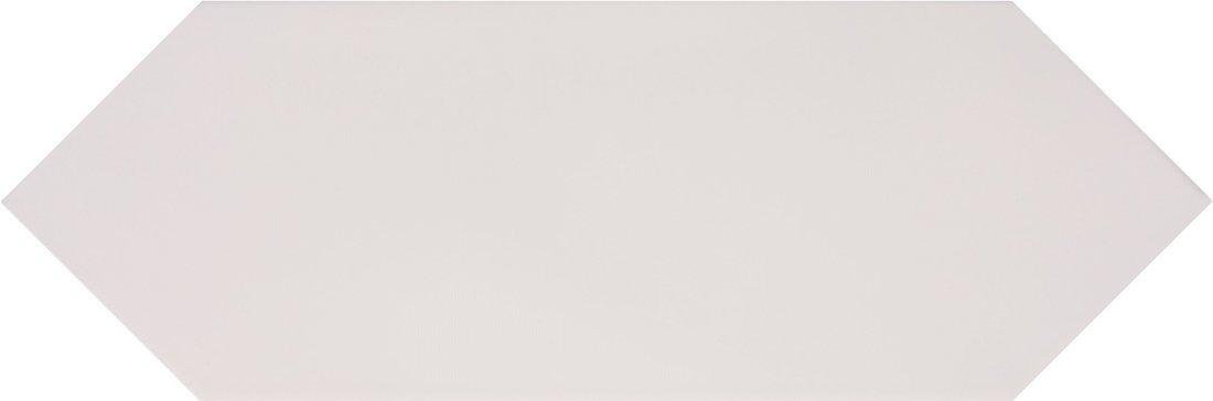 KITE White 10x30 (EQ-5) (1bal=1m2)