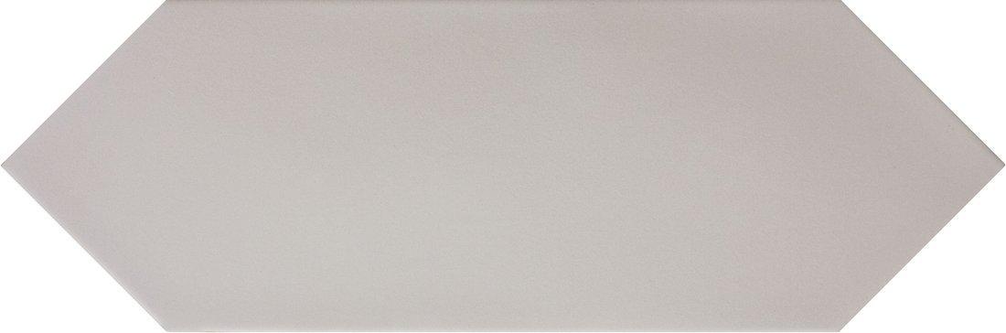 KITE Light Grey 10x30 (EQ-5) (1bal=1m2)