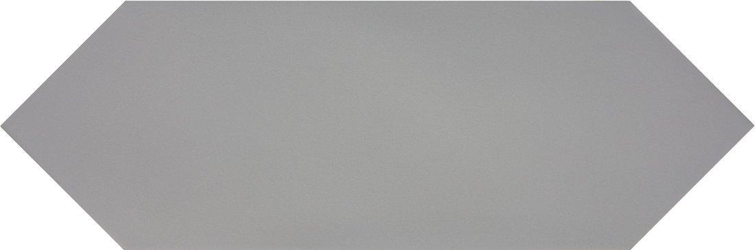 KITE Dark Grey 10x30 (EQ-5) (1bal=1m2)