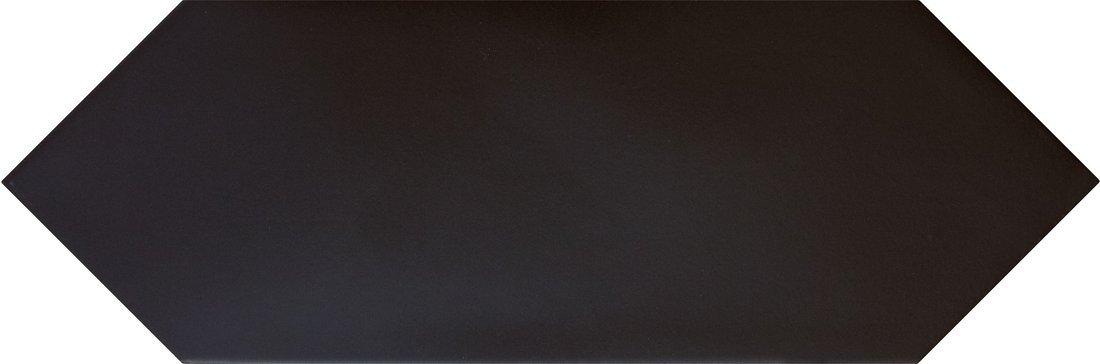 KITE Black 10x30 (EQ-5) (1bal=1m2)