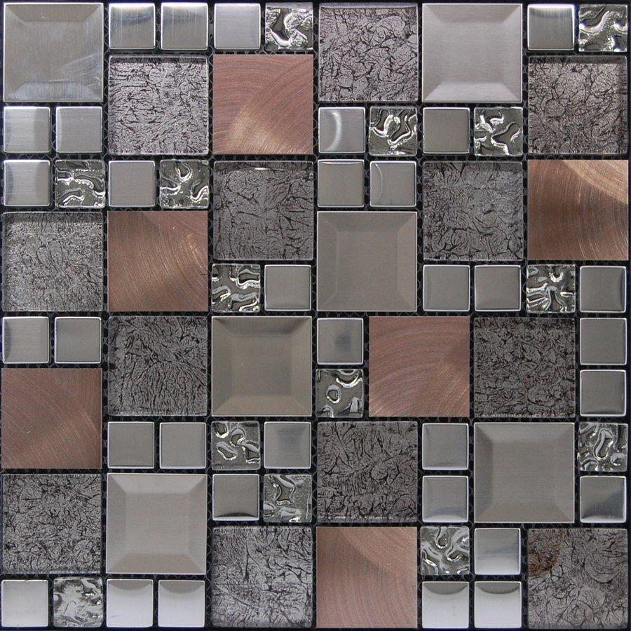 EXCLUSIVE Kaos Silver 30X30