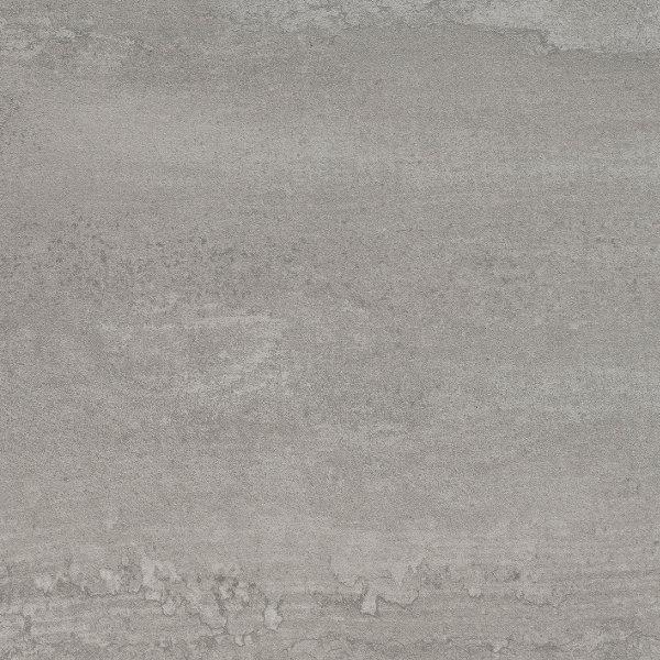 BLEND STONE Grey 40,2x40,2 (bal.= 1,29 m2)