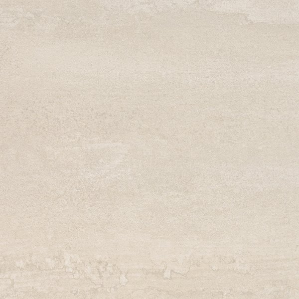 BLEND STONE Beige 40,2x40,2 (bal.= 1,29 m2)
