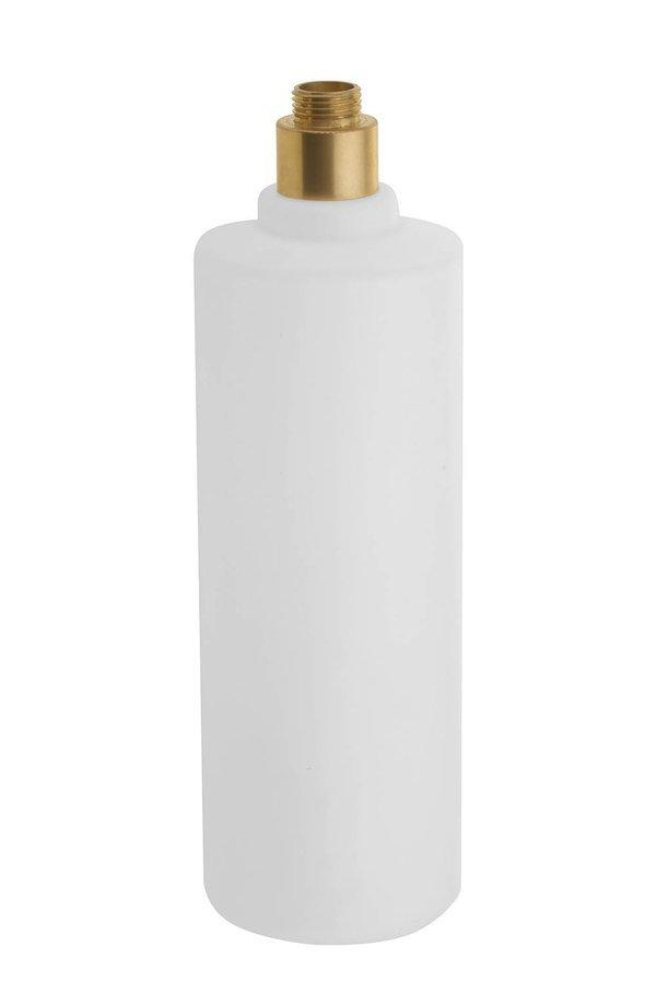 Plastová nádobka pro zápustný dávkovač SP, 1000ml