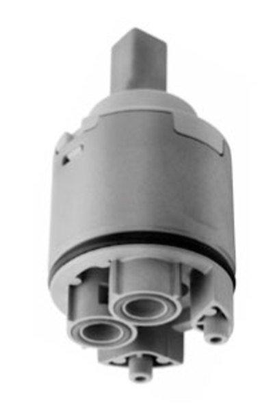 Směšovací kartuše 40mm (GO, EL50376/S a 1107-04)