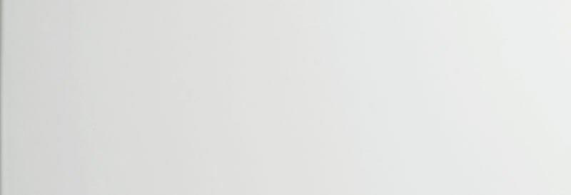 INKA odkladná keramická deska 22x35,5cm, bílá